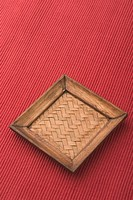 Background, Cloth, Carpet, Cane, Appearance