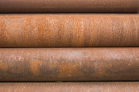 Brown, Close_Up, Cylindrical, Day, Full Frame