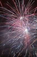 Exploding, Firecracker, Firework, Firework Display, Light