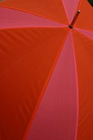 parasol, lines, sunshade, canopy, covering, light