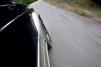 Blurred Motion, Car, Car Door, Close_Up, Driving