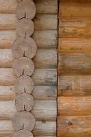 Village, natural, outdoors, environment, arrangement, wood (thumbnail)
