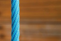 Ropes, braided, industrial, detail, background, rope (thumbnail)