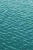 natural, ripples, outdoors, close_up, calm, placid