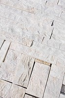 Close_Up, Marble, Geology, Full Frame, Arrangement
