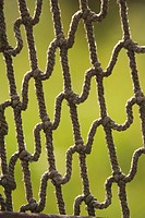 Close_Up, Design, Detail, Field, Interwoven