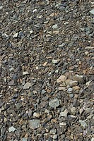 Close_Up, Day, Outdoors, Pebbles