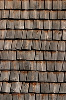 shingles, architecture, texture, background, outdoors, wood