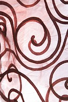 Brown, Close_Up, Indoors, Pattern