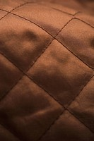Brown, Close-Up, Fabric, Full Frame (thumbnail)