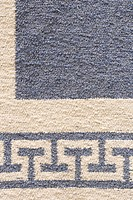 Carpet, Close_Up, Design, Directly Above, Indoors