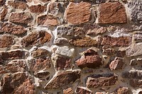 Surface, Texture, Ancient, Old, Appearance, Stone Wall