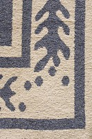 Carpet, Close_Up, Directly Above, Indoors