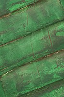 Close_Up, Door, Extreme Close_Up, Full Frame, Green