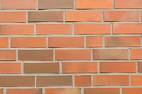 Brick, Brick Wall, Close_Up, Day