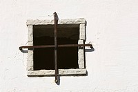 Structure, Window (thumbnail)