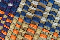 textiles, garment, clothing, rug, carpet, weave