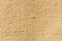 Carpet, Close_Up, Clothing, Knitted
