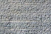 Carpet, Material
