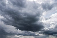 Calm, Climate, Cloud Formation, Clouds, Day