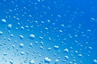 Background, Blue, Climate, Close_Up, Design