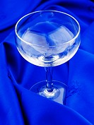 wine glass, house item, still life, glassware, glass