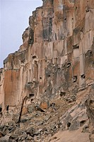 Tradition, trip, Rock, Heritage, Habitation, Cliff, Adventure (thumbnail)