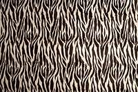Artificial leather, close_up