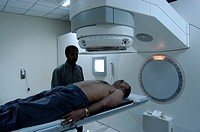 MRI SCAN REGIONAL CANCER CENTRE TRIVANDRUM