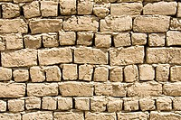 Old stone wall (thumbnail)