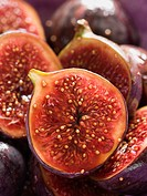 Figs close_up Sweden.