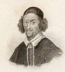 William Prynne, 1600 to 1669  English lawyer, author, polemicist, and political figure