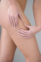 CELLULITE (thumbnail)