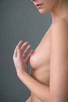 BREAST Model.