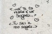 via dell´amore, riomaggiore_manarola, liguria, italia