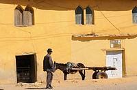 Adwa. Tigray. Ethiopia.