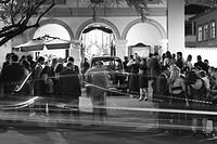 Church, Marriage, São Paulo, Brazil