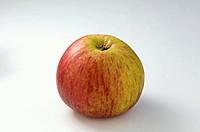 A ´Herzog von Cumberland´ apple