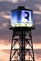 Ruhr Triennale,Ruhr_Triennale,Westpark,ERIH,Europaeische Route der Industriekultur,Industrie,Industriegeschichte,industrielle Vergangenheit,Industrier...