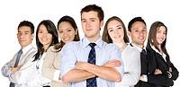 Querformat,Person,Personen,4,mehr als 4 Personen,People,Leute,10,Gruppe,Gruppen,Gruppenfoto,Gruppenfotos,Mensch,Menschen,Erwachsene,Mann,Maenner,20_30...