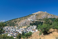 Argos, Peloponnese, Peloponesus, Greece