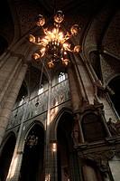 cathedral, Sweden, Uppsala