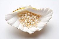Pearl,
