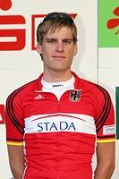 Torsten Struch (GER).