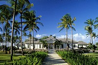 luxuary residence,Mustik,Grenadines islands,Saint Vincent and the Grenadines,Winward Islands,Lesser Antilles,Caribbean Sea