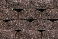 Close-up of the surface of a wall (thumbnail)
