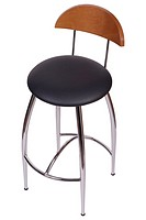 Bar stool uid 1197359