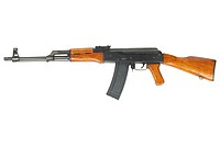 Machine gun uid 1439230