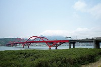 Guanduda Bridge
