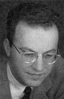 Donald A. Glaser born 1926, American physicist. In 1952, Glaser invented the bubble chamber for detecting fast_moving sub_atomic particles, and in 196...
